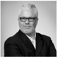 Michael Stellwag