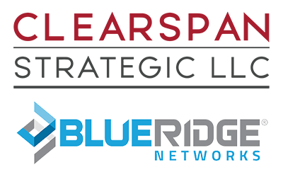 Blue Ridge Networks Provides Industry-Leading Cybersecurity in Qatar