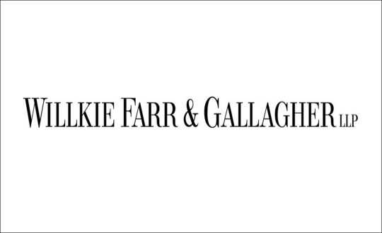 Willkie Expands Chicago Office With Addition of Michael G. Babbitt