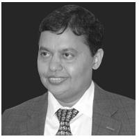 Ramesh Shivanna